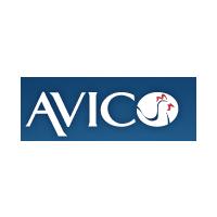 Emballage Avico inc. logo