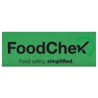Les Laboratoires Foodchek inc. logo