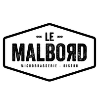 Microbrasserie Le Malbord inc. logo