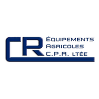 Équipements Agricoles C.P.R. Ltée logo