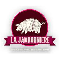 La Jambonnière logo