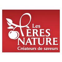 Les Pères Nature inc logo