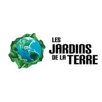 Les Jardins de la Terre logo