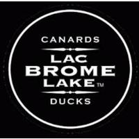 Canards du Lac Brome logo