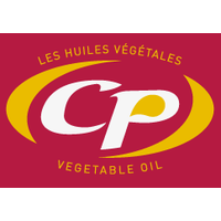 Les Huiles Végétales C.P. inc. logo