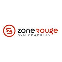 Zone Rouge Gym Coaching logo