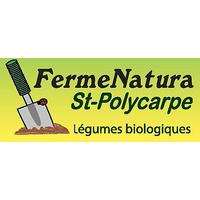 Ferme Natura logo