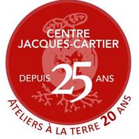 Le Centre Residentiel et Communautaire Jacques Cartier logo