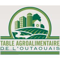 La Table Agroalimentaire de l'Outaouais logo