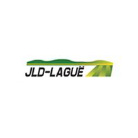 Groupe JLD Lague logo