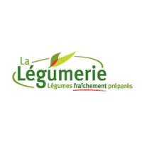 La Légumerie - Groupe Dionne inc. logo