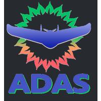 ADAS inc. logo