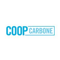 La Coop Carbone logo