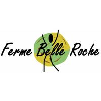 Ferme Belle Roche logo