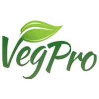VegPro International logo