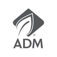 ADM AGRI-INDUSTRIES logo