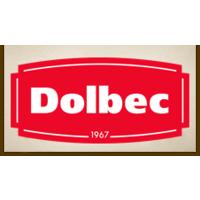 Patates Dolbec inc logo