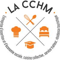 Emplois chez cuisine collective hochelaga maisonneuve for Recherche emploi cuisine collective