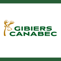 LES GIBIERS CANABEC INC  logo