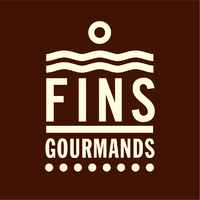 Fins Gourmands Inc.  logo Agroalimentaire Distribution agriculture emploi agroalimentaire