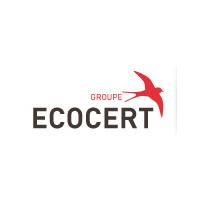 Ecocert Canada logo