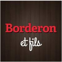 Borderon et Fils logo