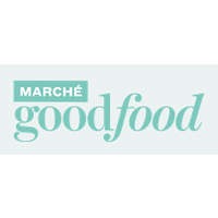 Marché Goodfood logo