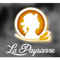 Les Aliments ''Fondue Paysanne'' Inc. logo
