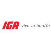 Marché Vieux Beauport inc. logo