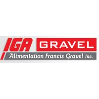 Alimentation Francis Gravel inc. logo