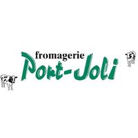 Fromagerie Port-Joli inc. logo