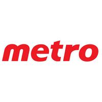 Métro Richelieu inc. - Division franchisée logo